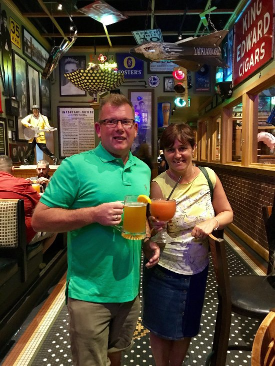 54th Street Grill Amp Bar San Antonio 5722 W Loop 1604 N