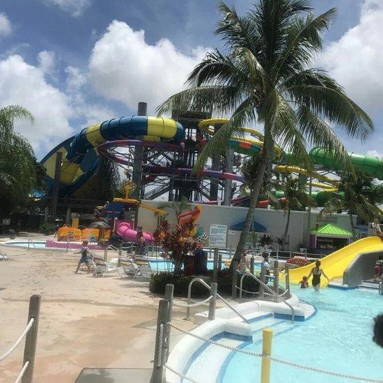 Casas Movil En West Palm Beach