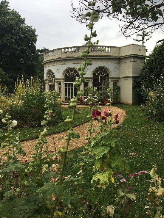 Isleworth 2017 Best Of Isleworth England Tourism