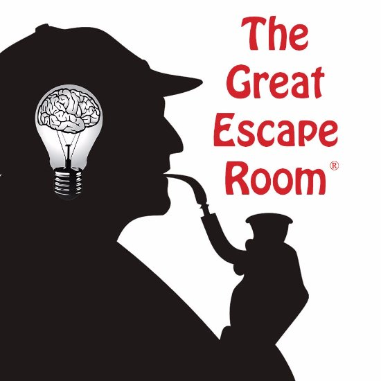 Miami Mobile Escape Room