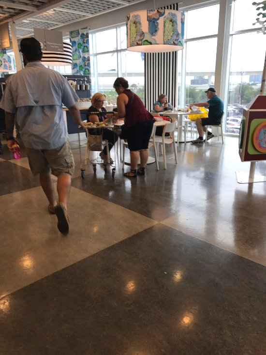ikea cafe tampa restaurant reviews phone number