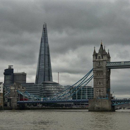 London Accommodation   Cheap London Hotels   London BnBs
