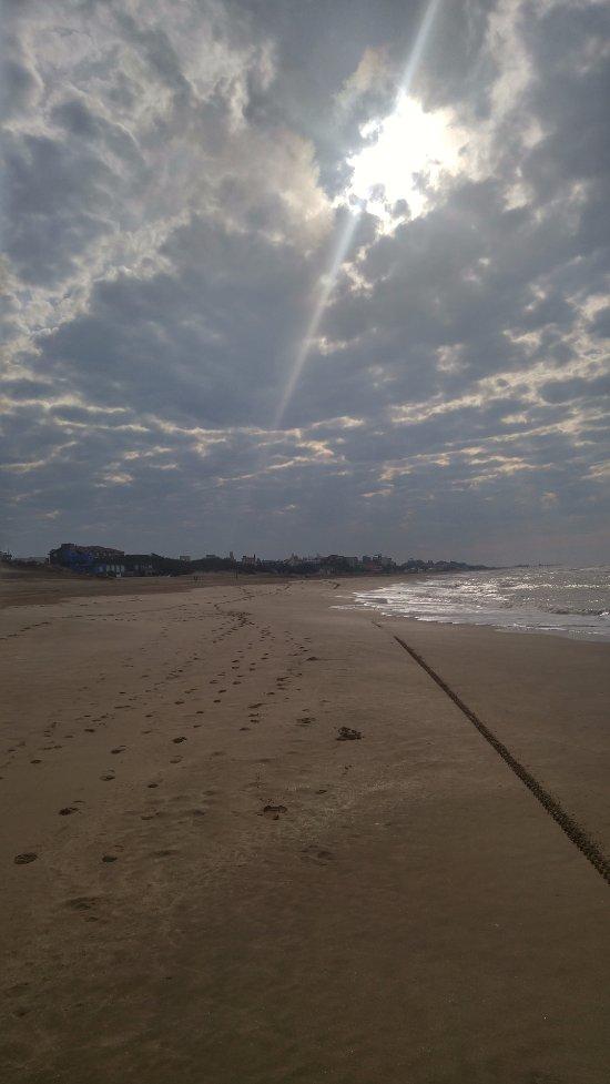 Agustinas apart spa desde valeria del mar for Apartahoteles familiares playa