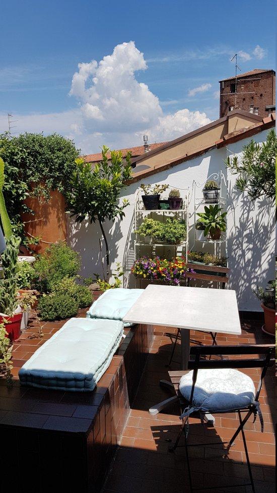 B&B Casanova (Verona, Italy) - Reviews, Photos & Price Comparison ...