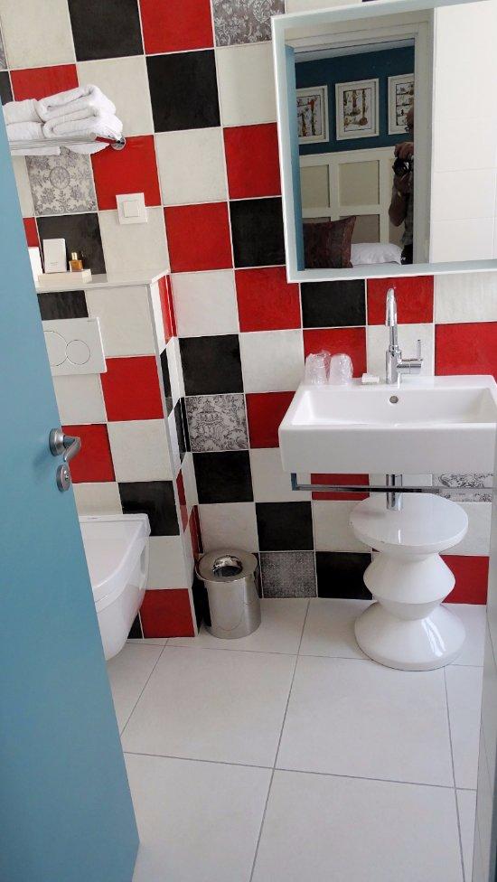 les tournelles p rizs franciaorsz g rt kel sek s r sszehasonl t s tripadvisor. Black Bedroom Furniture Sets. Home Design Ideas