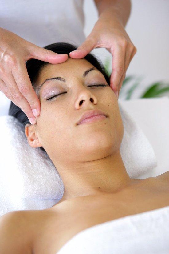 The 10 Best Massage Day Spas Wellness Centers In Rennes Tripadvisor