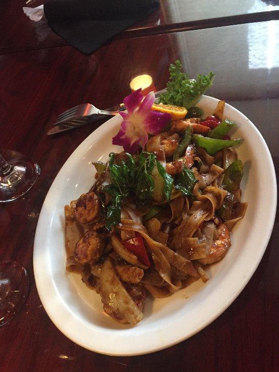 Best Asian Restaurant In Bonita Springs Fl