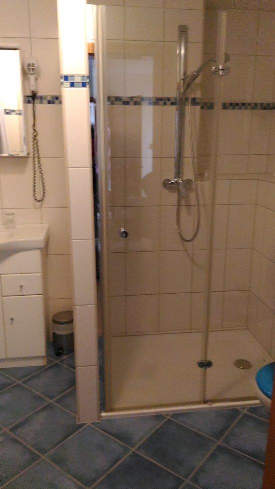 Hotel Uhlenberg Bad Munstereifel