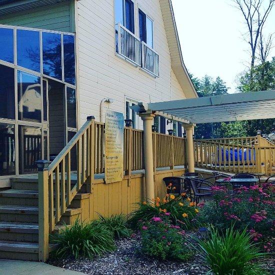 L 39 oasis de l 39 ile updated 2017 spa reviews price for A le salon duluth mn