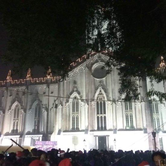 Best Restaurants In Calcutta