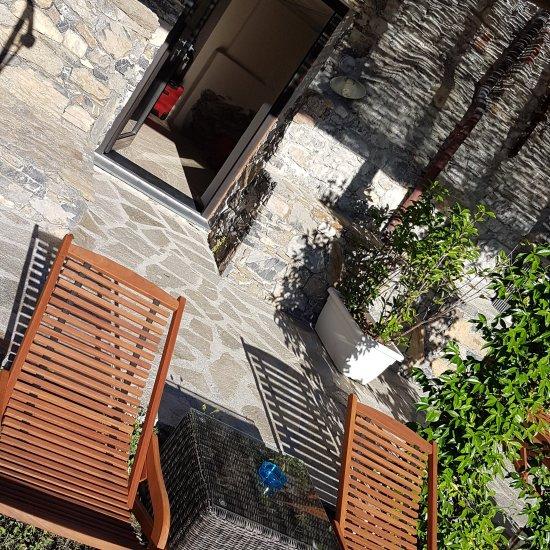 Tripadvisor Lerici Hotel