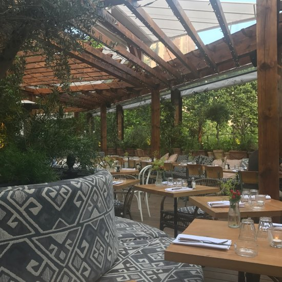 auteuil brasserie paris restaurant avis num ro de t l phone photos tripadvisor. Black Bedroom Furniture Sets. Home Design Ideas