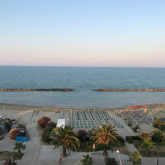 Best Hotel Le Terrazze Grottammare Recensioni Photos - Design Trends ...