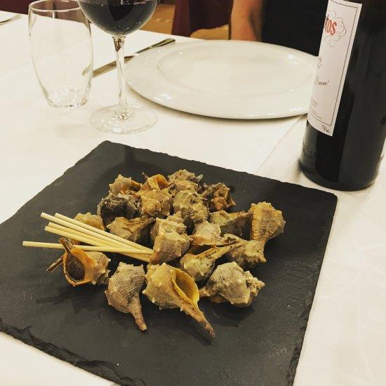 Restaurante asador castilla en san sebasti n de los reyes - Cocinas san sebastian de los reyes ...