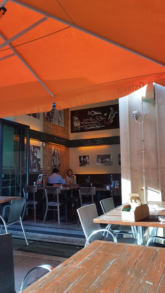 la osteria dresden innere altstadt restaurant bewertungen telefonnummer fotos tripadvisor. Black Bedroom Furniture Sets. Home Design Ideas