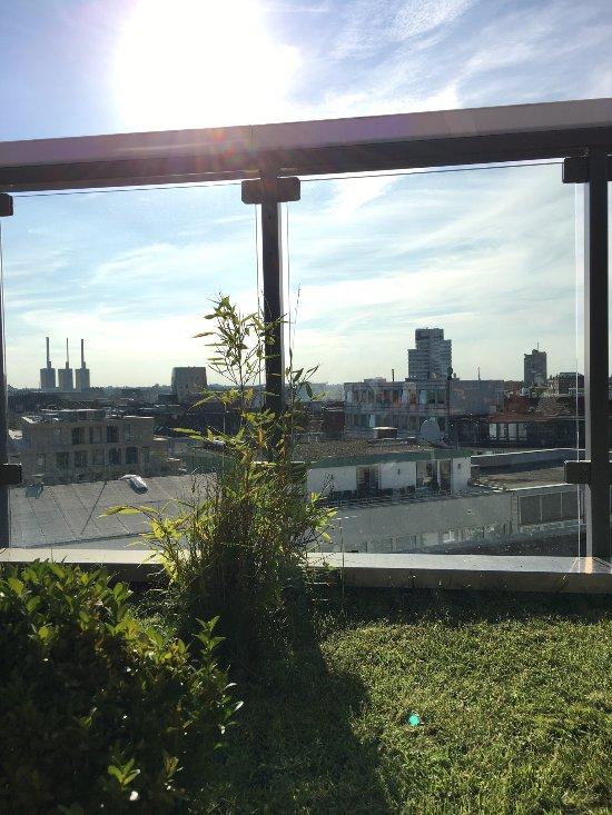 6 sinne skybar restaurant hannover restaurant bewertungen telefonnummer fotos tripadvisor. Black Bedroom Furniture Sets. Home Design Ideas