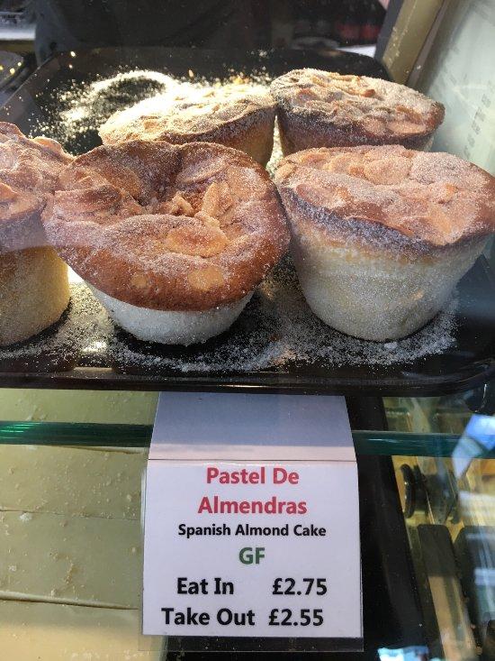 Cafe De La Mere Frome