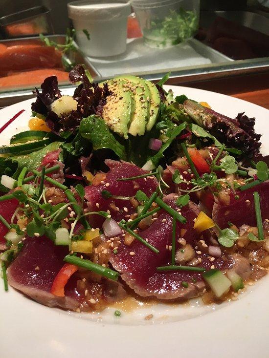 The 10 Best Restaurants In Denver Updated November 2019