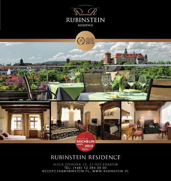 Queen Boutique Hotel Krakow Tripadvisor