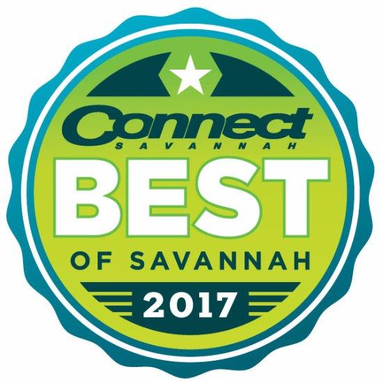 Savannah Cafe Prices