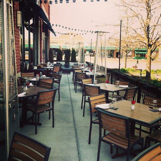 Bobby s deerfield menu prices restaurant reviews
