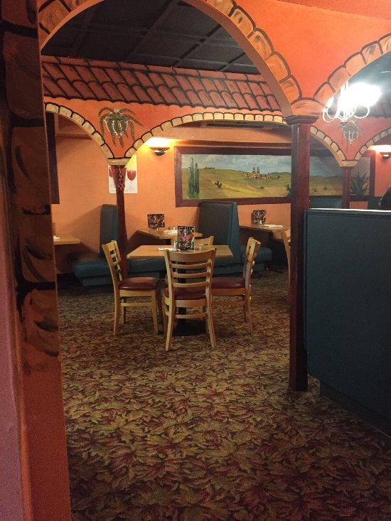 Mexican Restaurant In Fond Du Lac Wi