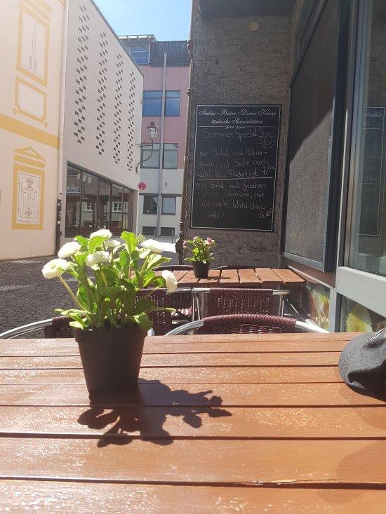 The Best Restaurants In Irsee Updated January 2021 Tripadvisor