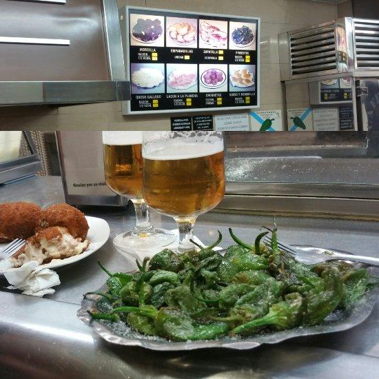 Restaurante tamara lorenzo en madrid con cocina otras - Restaurante tamara madrid ...
