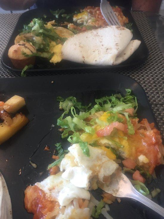 Cafe Lush Restaurants In Albuquerque