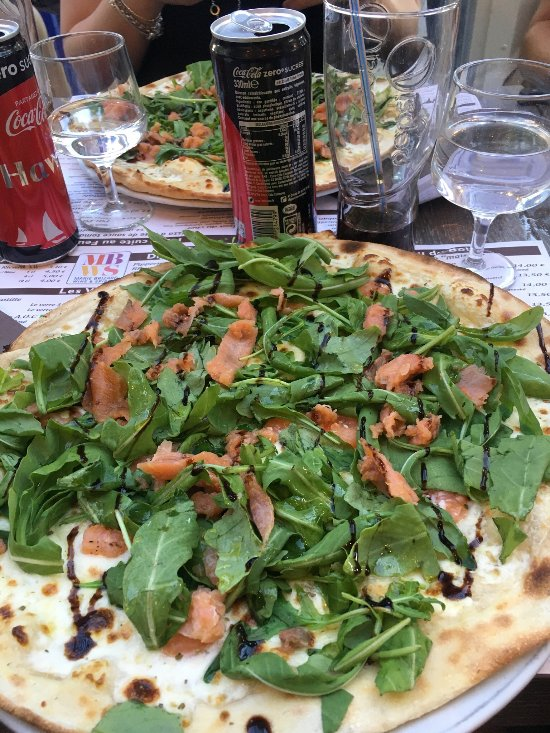Pizza plage hy res restaurant avis num ro de t l phone for Cuisine 83 hyeres