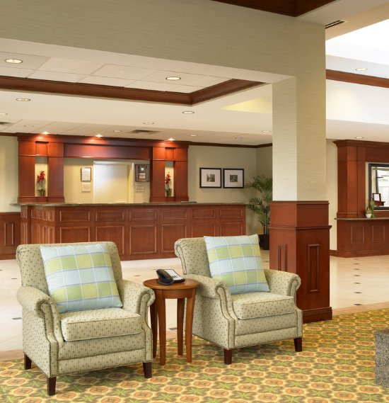 Hilton garden inn atlanta west lithia springs updated - Hilton garden inn lithia springs ...