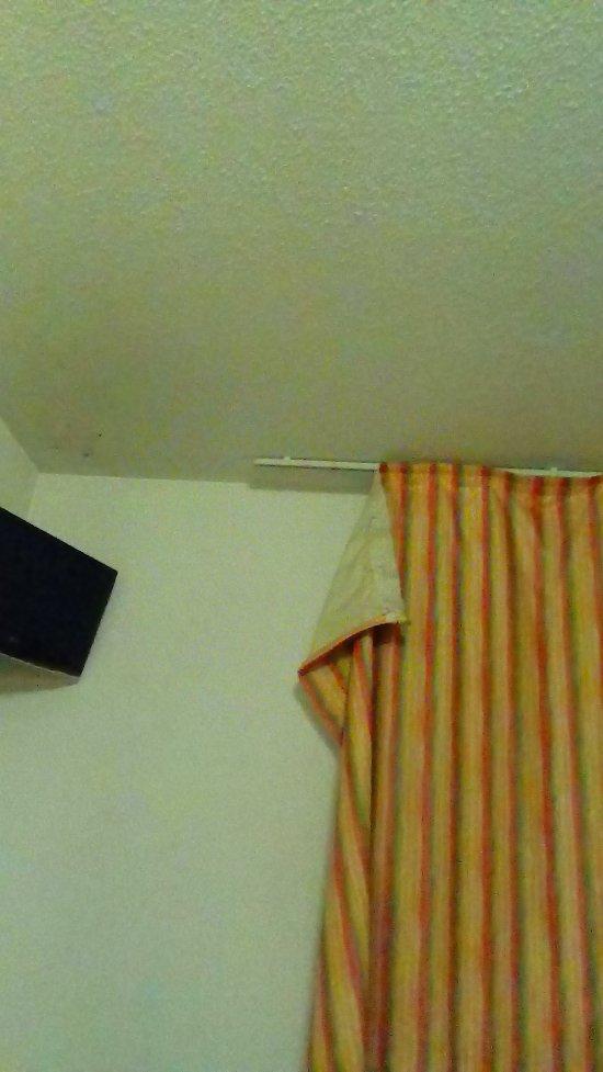 hotel mister bed bourges le subdray frankrijk foto 39 s reviews en prijsvergelijking. Black Bedroom Furniture Sets. Home Design Ideas