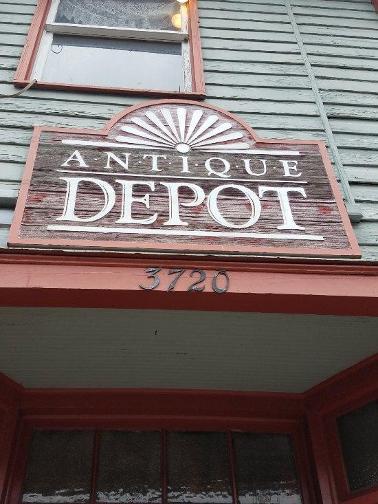 home depot ellicott city