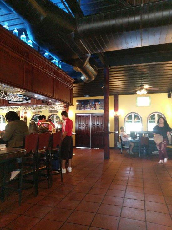 Riverside Tavern Belize City Restaurant Reviews Phone Number Amp Photos Tripadvisor