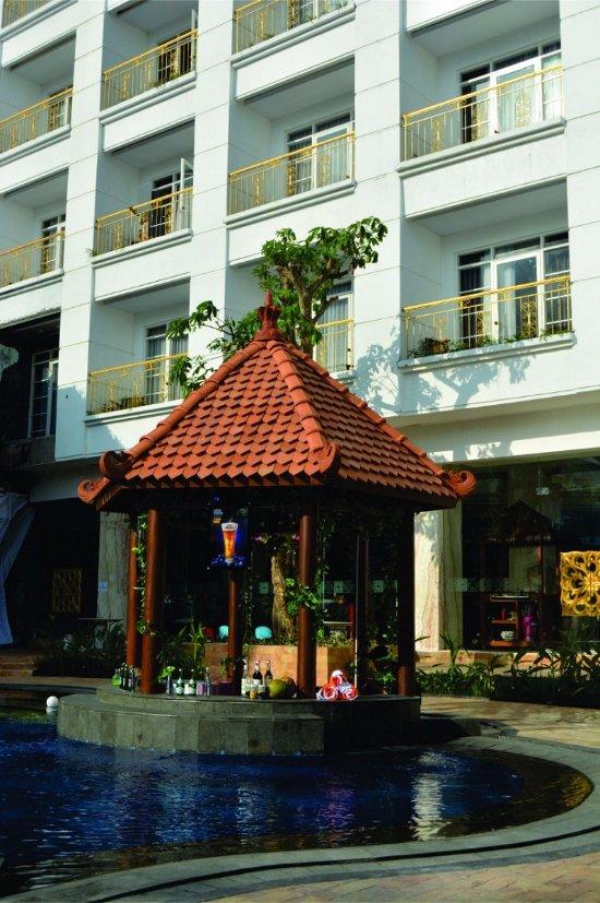 kj hotel yogyakarta updated 2019 prices reviews yogyakarta rh tripadvisor com