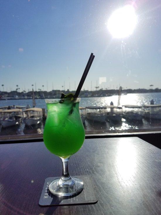 Malarkey S Grill Long Beach Ca
