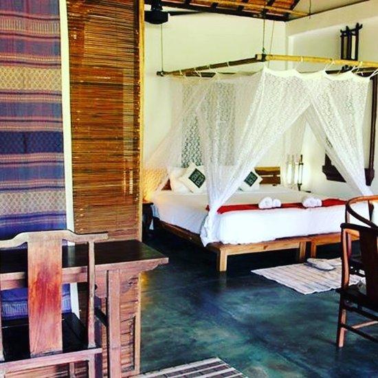 Zen Namkhan Boutique Resort Updated 2017 Prices & Amp Hotel