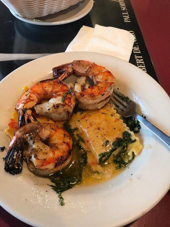 Lorenzo S Italian Restaurant Las Cruces Nm