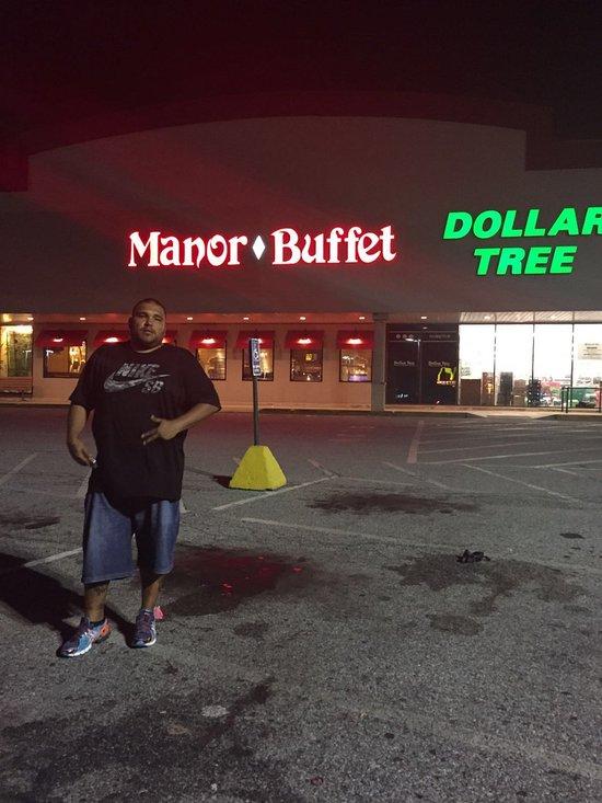 Manor Buffet, Lancaster - Restaurant Reviews, Phone Number ...