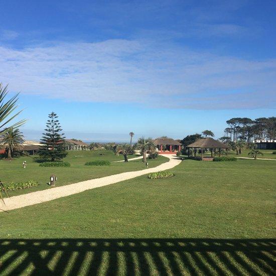 Tio tom beach departamento de maldonado uruguay for Apartahoteles familiares playa