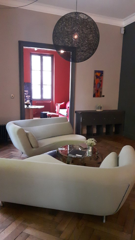 la maison bord 39 eaux bordeaux frankrike omd men och prisj mf relse tripadvisor. Black Bedroom Furniture Sets. Home Design Ideas