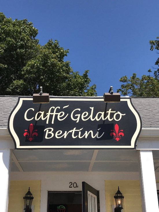 South Yarmouth Ma Italian Restaurants
