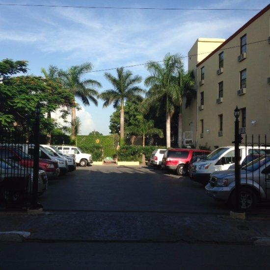 Hotel roma matamoros mexique voir les tarifs et avis h tel tripadvisor - Vacances originales mexique culsign ...