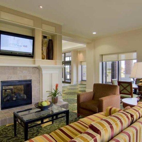 Hilton Garden Inn Houston Sugar Land Updated 2017 Prices Hotel Reviews Tx Tripadvisor