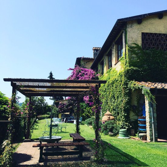 Relais la cappella updated 2017 hotel reviews price - Hotels in lucca italy with swimming pool ...