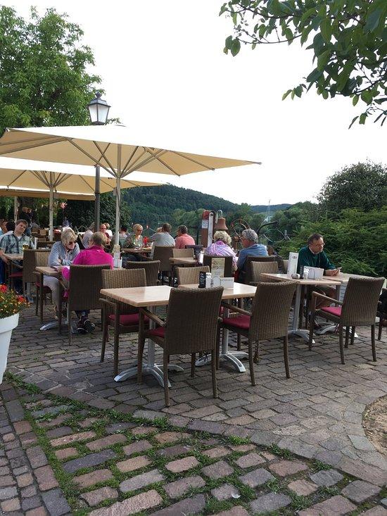 Www Cafe De Mar Marktheidenfeld De