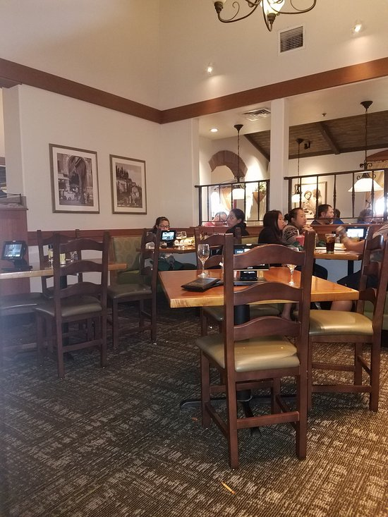 Olive Garden Catering Menu: Menu, Prices & Restaurant Reviews
