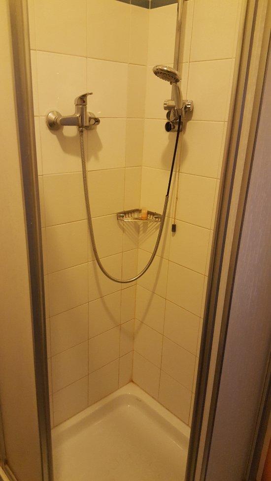 Sporting Hotel Gubbio Recensioni