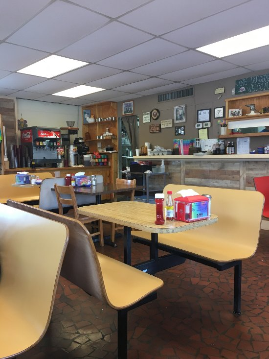 Stamey S Cafe Franklin Restaurant Reviews Phone Number Photos Tripadvisor
