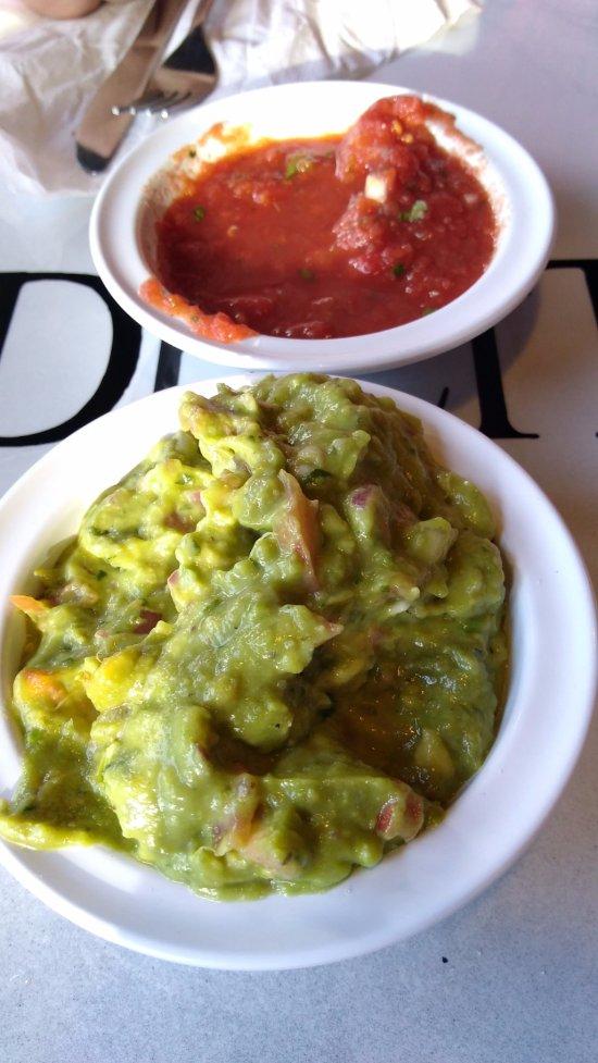 Best Mexican Restaurant In Cedar Rapids Ia